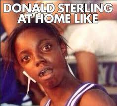 Sterling Memes - sterling memes 28 images funniest donald sterling memes the
