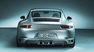 new porsche 911 turbo porsche 911 turbo future 1 evo