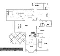 100 cad floor plans free download architecture free floor