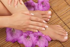 nails manicures and pedicures during pregnancy the pulse