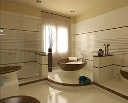 New Bathroom Designs Home Design - New bathroom designs