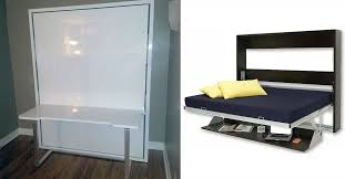 Bedroom Furniture Nyc To Organize Your New York Apartment With Space Saving Furniture