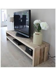 mensole sotto tv mobili porta tv di design in legno massello anche su misura