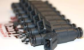 jeep fuel injector jeep dodge oem 4 upgrade generation iii bosch fuel