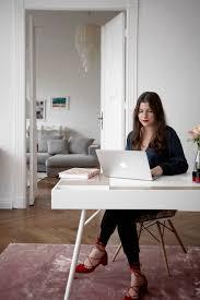 Schreibtischsysteme B O Journelles Maison Wohnungsupdate Journelles