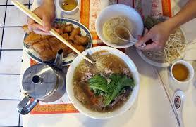 cuisine khmer khmer cuisine cruise mekong river