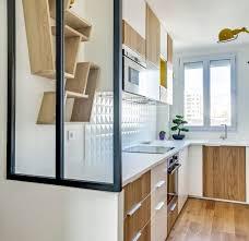 meuble pour cuisine ext駻ieure cuisine ext駻ieure leroy merlin 100 images meuble cuisine