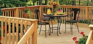 deck packages 84 lumber