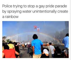 Gay Parade Meme - the best parade memes memedroid