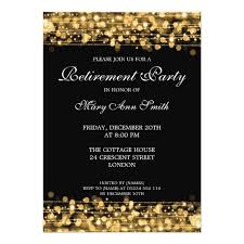 retirement invitations retirement party announcements jcmanagement co