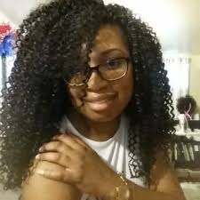 crochet braids in maryland crochet braids and weaves by blessed 192 photos 40 reviews