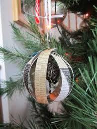 cheap nutcracker ornaments repurposed to steunk ornaments