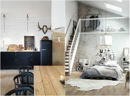 marshall home decor my style statement heinäkuuta 2015
