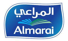 job vacancies open at almarai in saudi arabia