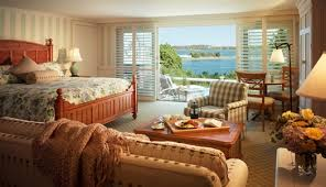 cape cod hotels with indoor pool 5 best pool hotels in cape cod u s news