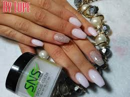 538 best sns images on pinterest sns nails nail art and sns powder