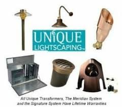 plfixtures now sells unique lightscape landscape lighting