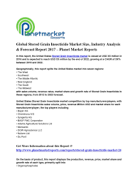 Dental Planet 2016 Q1 Mailer By Dental Planet Global Stored Grain Insecticide Market Size Industry Analysis