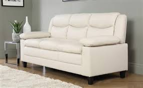 Cream Leather Armchairs Ivory U0026 Cream Leather Sofas Furniture Choice