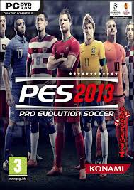 motocross madness 2013 pc pes 2013 pro evolution soccer pc game free download full version
