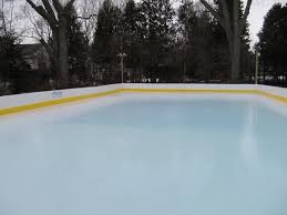 21 best ice rinks images on pinterest backyard ice rink figure