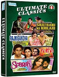 amazon in buy cinemas of india dvd blu ray online at best prices
