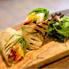 gourmet food delivery something s cooking chef on call is expanding their gourmet food