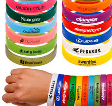 silicone bracelet wristband images Silicone bracelets png