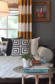 Crate And Barrel Curtains Sensational Crate And Barrel Curtains Decorating Ideas Images In