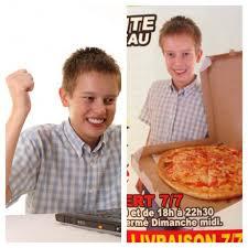 Internet Kid Meme - internet kid on an advertisement first day on the internet kid