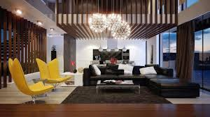 modern living room interesting design ideas captivating modern