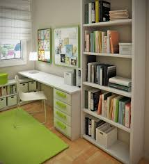 home office room design office room modern small home office ideas design pictures