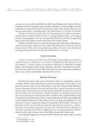 break up letter to great britain 2 ductile iron and corrosion review of the bureau of page 26