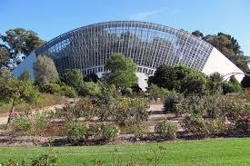 List Of Botanical Gardens Adelaide Botanic Gardens Bicentennial Tropical Conservatory Added