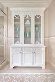 bathroom cabinets bath linen cabinet linen closet cabinet towel