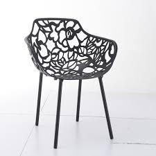 Cheap Parson Chairs Chairs Interesting Parson Chairs Ikea Dining Room Chairs Cheap