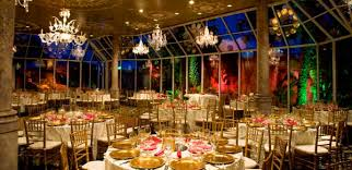 reception halls in san antonio absolutely delicious catering caterers for weddings corporate