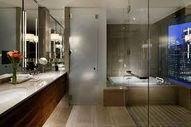 Hotel Bathroom Design Palace Hotel Tokyo Park Suite Bathroom Interiors Bathroom