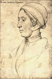 tudor and elizabethan clothing research sources hathaways of haworth