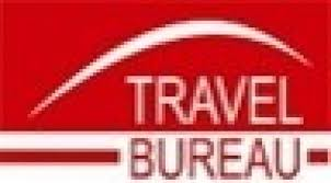 travel bureau travel bureau members
