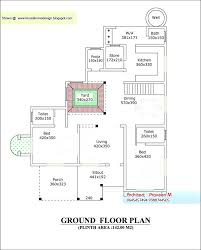 modern home floorplans u2013 laferida com