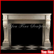 removable fireplace removable fireplace suppliers and