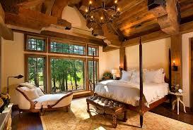 pinterest bedroom design ideas