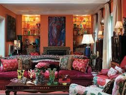 gypsy living room 162 best my gypsy bohemian flea market dream home images on