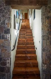 floored in brenham award winning reclaimed wood floors add