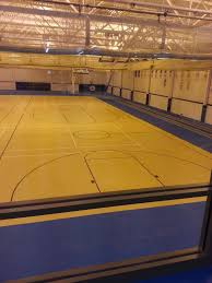 Mondo Sports Impact Flooring by Rubber Flooring Mathusek Global Sales Oakland Nj