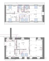 barn house plans with loft