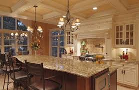 Kitchen Cabinets Showrooms Wilmette Cabico Kitchen Remodeling Glenview Cabico Kitchen