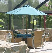 Offset Patio Umbrella Lowes Offset Patio Umbrella On Lowes Patio Furniture For Lovely Patio