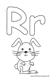 flash cards coloring pages